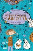 Fuori dal gregge. Le (stra)ordinarie (dis)avventure di Carlotta Ebook di  Alice Pantermüller