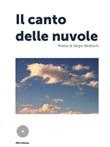 Il canto delle nuvole Libro di  Sergio Bedeschi
