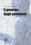 Il governo degli autuomini (e altri racconti) Ebook di  Stefano Briccanti, Stefano Briccanti