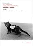 Gino De Dominicis. 2ª soluzione di immortalità (l'universo è immobile). Ediz. illustrata Libro di  Eleonora Charans