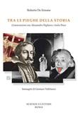 Tra le pieghe della storia. Conversazioni con Alessandro Pagliara e Anita Pesce Libro di  Roberto De Simone