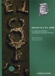 Signacula ex aere. La collezione del Museo Archeologico Nazionale di Firenze Libro di  Alfredo Bonopane, Chantal Gabrielli