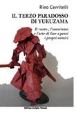 Il terzo paradosso di Yukuzama Ebook di  Rino Cerritelli
