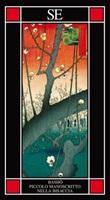 Piccolo manoscritto nella bisaccia Ebook di  Matsuo Bashô