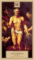 Seneca. Con una antologia di testi Ebook di  María Zambrano