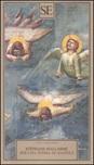 Per una tomba di Anatole