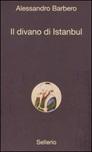 Il divano di Istanbul