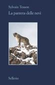 La pantera delle nevi Ebook di  Sylvain Tesson