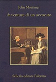 Avventure di un avvocato. Rumpole all'«Old Bailey» Ebook di  John Mortimer