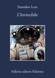 L' invincibile Ebook di  Stanislaw Lem