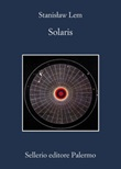 Solaris Ebook di  Stanislaw Lem