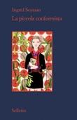 La piccola conformista Ebook di  Ingrid Seymann