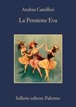 La pensione Eva Ebook di  Andrea Camilleri