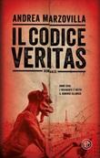 Il Codice Veritas Ebook di  Andrea Marzovilla