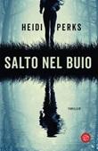 Salto nel buio Ebook di  Heidi Perks