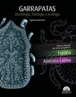 Garrapatas. Morfología, fisiología y ecología. Edición América Latina Ebook di  Agustín Estrada