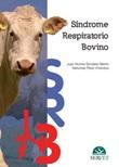 Síndrome respiratorio bovino (SRB) Ebook di  Natividad Pérez, Juan Vicente González