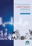 Técnica de identificación de arritmias cardiacas en perros y gatos Ebook di  Enrique Ynaraja Ramírez