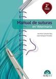 Manual de suturas en veterinaria. Ediz. ampliata Ebook di  Julian Rodriguez, José María Carbonell