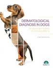 Dermatological diagnosis in dogs. An approach based on clinical patterns Ebook di  Maite Verde