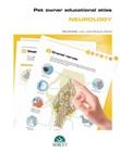 Pet owner educational atlas. Neurology Ebook di