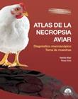 Atlas de la necropsia aviar. Edición actualizada. Diagnóstico macroscópico. Toma de muestras Ebook di  Natàlia Matjó, Roser Dolz