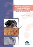 Manual práctico sobre vendajes en animales de compañía Ebook di  Joaquín Sopena Juncosa