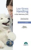 Low-stress handling in the veterinary clinic Ebook di  Germán Quintana Diez, Rosana Álvarez Bueno
