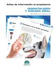 Atlas de información al propietario. Odontología y cirugia oral Ebook di  Aurora Mateo Román