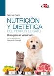Nutrición y dietética del perro y el gato. Guía para el veterinario Ebook di  Deborah Guidi, Raimondo Colangeli