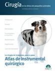Atlas de instrumental quirúrgico Ebook di  José Rodríguez Gómez
