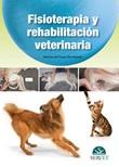 Fisioterapia y rehabilitación veterinaria Ebook di  Gemma Del Pueyo Montesinos