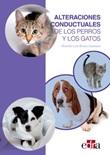 Alteraciones conductuales de los perros y los gatos Ebook di  Ricardo Luis Bruno Cazeaux