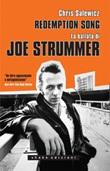 Redemption song. La ballata di Joe Strummer Ebook di  Chris Salewicz