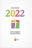 Agenda devozionale Shalom 2022 Cartoleria