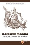 Il mese di maggio con le glorie di Maria
