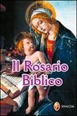 Il Rosario biblico Libro di