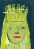 Il mio regno. Ediz. illustrata Libro di  Elisa Muliere