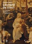 Léonard de Vinci. De l'Adoration des Mages à l'Annonciation Libro di  Raffaele Monti