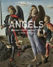 Angels. Dreams spirits apparitions in italian paintings Libro di  Lucia Toso