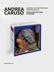 Sistemi di protezione territoriale-Area protection systems. Ediz. bilingue Libro di  Andrea Caruso