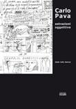 Astrazioni oggettive (dado tutto bianco) Libro di  Carlo Pava