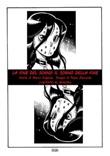 La fine del sogno. Il sogno della fine (vietato ai minori) Libro di  Marco Fulgione