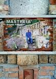 Mastreià Ebook di  Angelo Filipponi