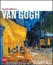 Van Gogh Libro di