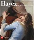 Hayez nella Milano di Manzoni e Verdi Libro di