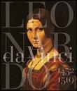 Leonardo da Vinci 1452-1519. Ediz. illustrata Libro di  Maria Teresa Fiorio, Pietro C. Marani