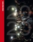 World Press Photo 2020. Ediz. a colori Libro di