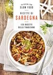 Ricette di Sardegna. 120 ricette della tradizione Libro di