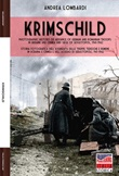 Krimschild 1941-1942. Ediz. italiana e inglese Libro di  Andrea Lombardi